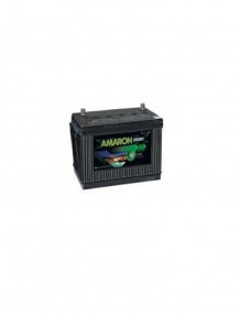 Amaron Inverter Battery Current CR I1350D04R 135Ah