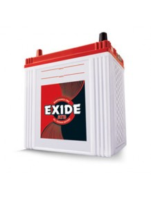 Exide Car Battery FEF1-T25