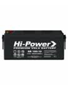 Hi Power Smf Battery 12v 65AH