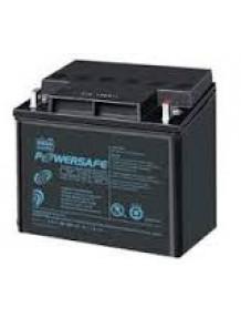 Exide Smf  Battery 12v 42AH