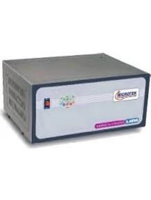 Microtek Sinewave Inverter SEBz 2.6kva