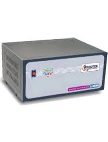Microtek Sinewave Inverter SEBz 5.5kva