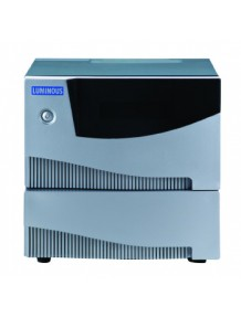 Luminous Sinewave Inverter 2500va