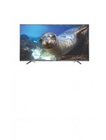 LLOYD 32 Inch LED TV 80 cm HD Ready