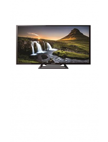 SONY 32 Inch LED TV 80 cm HD Ready