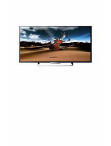 SONY 32 Inch Smart HD LED TV 80 cm