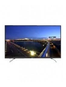 LG 40 Inch LED TV 100 cm HD Ready