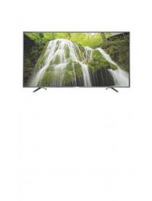 LLOYD 40 Inch LED TV 100 cm HD Ready