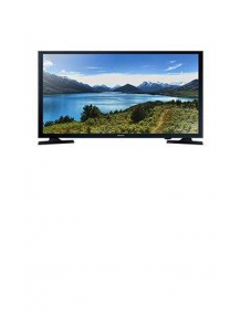 SONY 40 Inch LED TV 100 cm Full HD