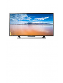 SONY 40 Inch LED TV 100 cm HD Ready