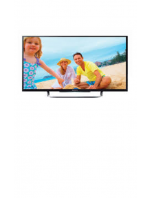 SONY 40 Inch Smart LED TV 101 cm FULL HD