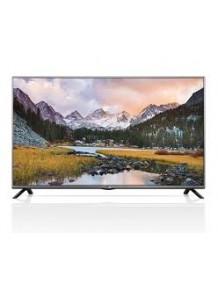 LG 49 Inch LED TV 123 cm FULL HD