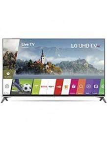 LG 49 Inch Smart Ultra HD LED TV 123 cm