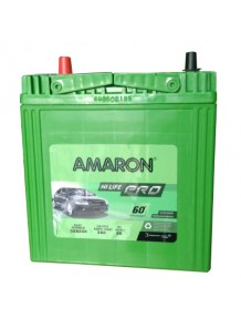 Amaron Car Battery AAM PR 00050B20L