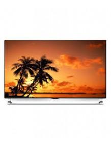LG 55 Inch Smart LED TV 139.7 cm Full HD