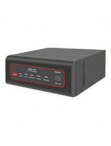 Exide Sinewave inverter XTATIC 700
