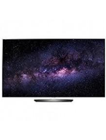 LG 65 Inch Ultra Smart HD LED TV 139.7 cm
