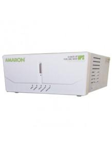 Amaron Sinewave Inverter 850va