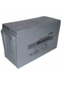 Amaron Quanta Smf Battery 12v 7AH