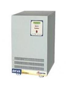 Microtek Sinewave Inverter SEBz 8kva
