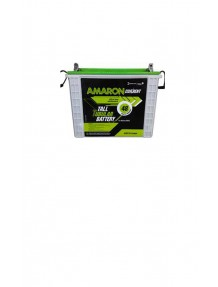 Amaron Inverter Battery AAM CR CRTT165 165Ah