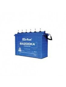 SuKam Inverter Battery Bazooka SPT