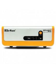 Sukam Solar Inverter Brainy 1100