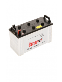 Inverter Battery Tubular 180Ah