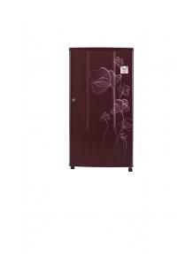 LG 185 Ltr Refrigerator