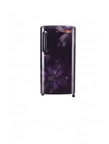 LG 190 Ltr 5 Star Refrigerator