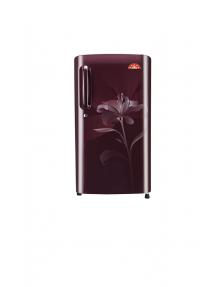 LG 190 Ltr Refrigerator