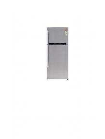 LG 258 Ltr 4 Star Refrigerator