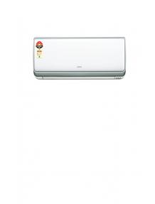 Hitachi AC 1.5 Ton Inverter Air Conditioner