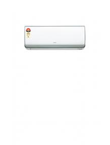 Hitachi AC 1 Ton 3 Star Split Air Conditioner
