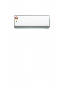 Hitachi AC 1 Ton 5 Star Split Air Conditioner
