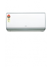 Hitachi AC 2 Ton 3 Star Split Air Conditioner