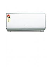 Hitachi AC 2 Ton 5 Star Split Air Conditioner