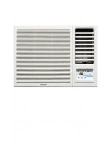 Hitachi AC 2 Ton 3 Star Window Air Conditioner
