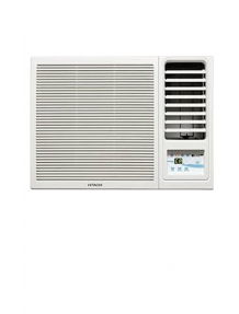 Hitachi AC 1.5 Ton 5 Star Window Air Conditioner