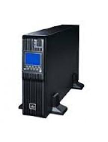 Emerson Liebert ITA 6 kVA 3-1