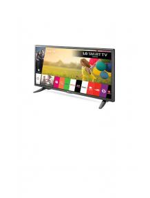 LG 32 Inch Smart LED TV 80 cm HD Ready