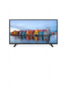 LG 40 Inch LED TV 100 cm Full HD