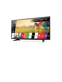 LG 40 Inch Smart LED TV 101 cm HD Ready