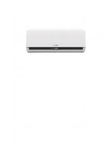 Lloyd AC 1.5 Ton 5 Star Split Air Conditioner