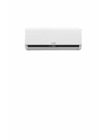 Lloyd AC 1.5 Ton Inverter Air Conditioner
