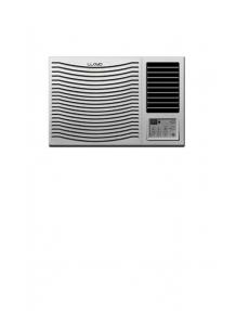 Lloyd AC 1.5 Ton 3 Star Window Air Conditioner