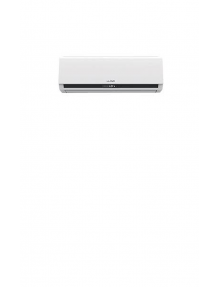 Lloyd AC 1 Ton 3 Star Split Air Conditioner