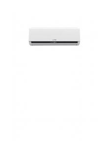 Lloyd AC 1 Ton 5 Star Split Air Conditioner