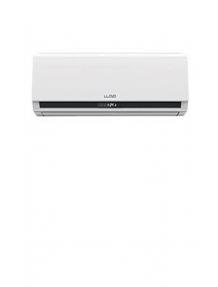 Lloyd AC 2 Ton 3 Star Split Air Conditioner