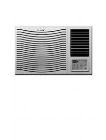 Lloyd AC 2 Ton 3 Star Window Air Conditioner